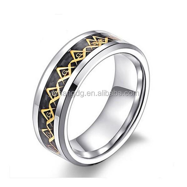 tungsten firefighter wedding rings tungsten firefighter wedding rings suppliers and manufacturers at alibabacom - Firefighter Wedding Rings