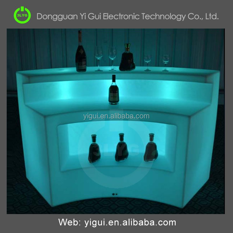 Glow Furniture glow furniture, glow furniture suppliers and manufacturers at