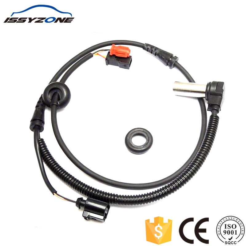 Hot sales For VW A4 Avant (8D5, B5) brake pressure sensor 8D0927803C IABSVW004