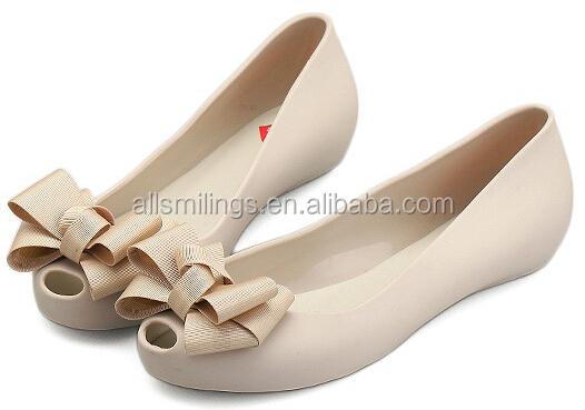 847c29ff095d ladies beautiful flat shoes