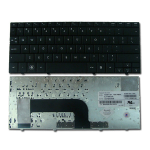 HP Mini 110-1049TU Notebook Broadcom WLAN Driver for Mac