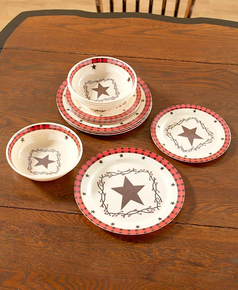 Cheap Country French Dinnerware, find Country French Dinnerware ...