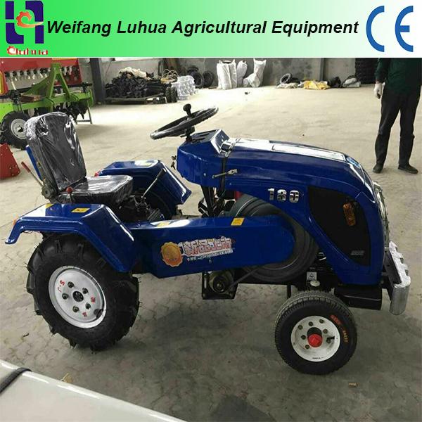 petit mini tracteur 18hp quatre roues tracteur agricole vendre tracteur id de produit. Black Bedroom Furniture Sets. Home Design Ideas