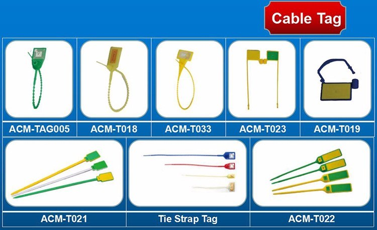 China Manufacturer Active Tags 125khz Uid Changeable Nfc Wholesale ...