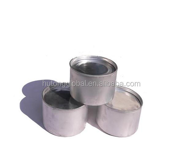 metallic Sr / Strontium metal with competitive price