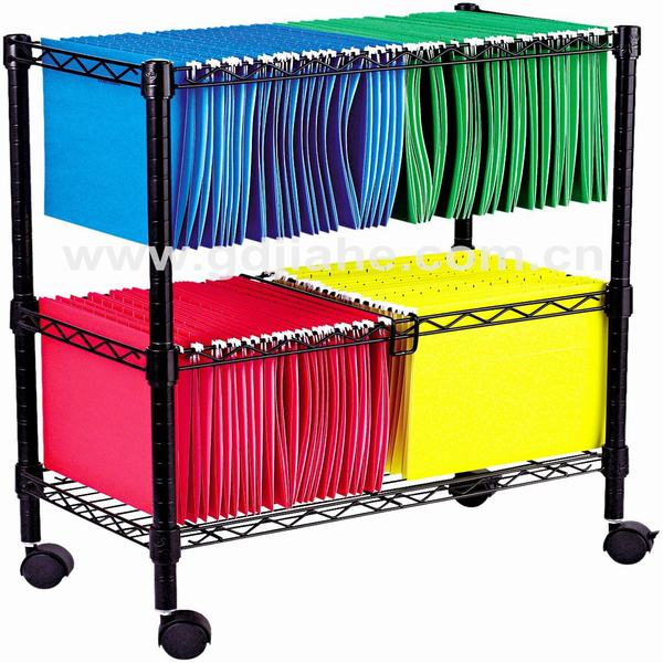 file cart with wheels office furniture 4 drawers file cabinets cart moving metal 15382