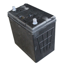 12v maintenance free charged lead acid battery