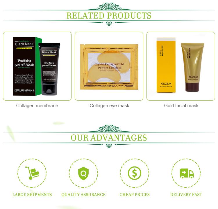 Private label Deep Cleansing zuiverende peel off Zwarte modder gezichtsmasker Verwijderen mee-eter gezichtsmasker neus Acne remover gezichtsverzorging