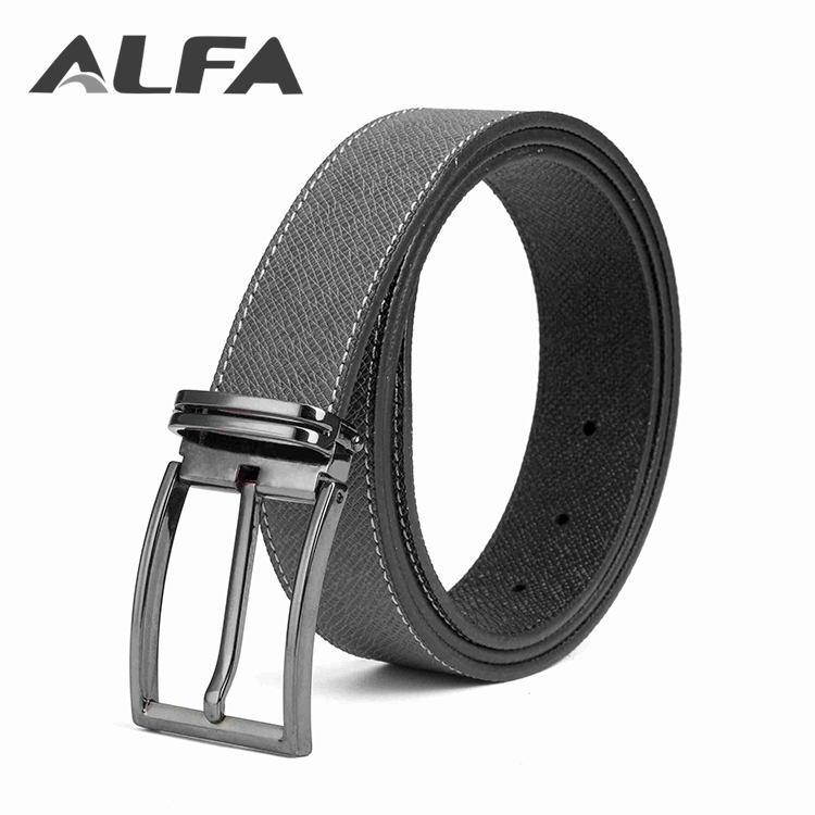 Alfa New Arrival Western Design Kids Custom Your Own Logo Printed Pu <strong>Belts</strong>
