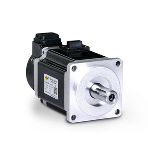 60 Series Factory Directly Offer Servo Motor With Servo Driver