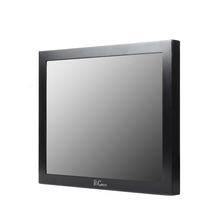 "19"" Industrial Embedded Touch Screen Panel PC intelJ1900 All-in-One PC WIN7/WIN8 X86 Tablet PC 1280*1024"