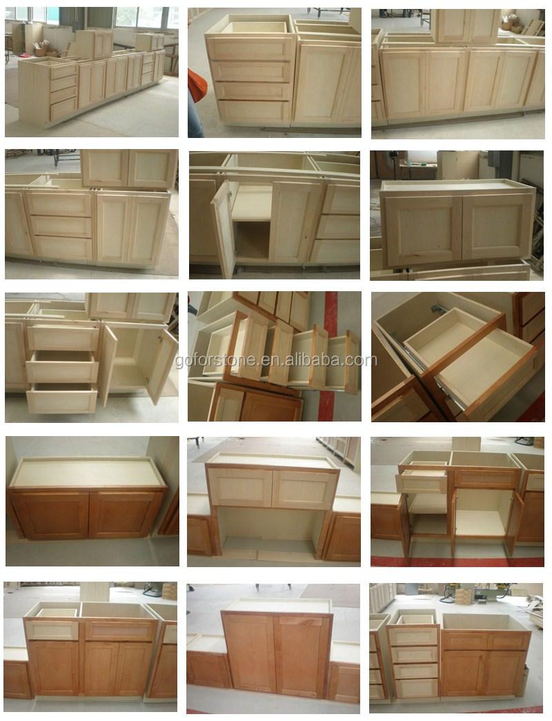 Gabinete De La Esquina Baño,Mueble De Baño,Lowes Gabinetes De Baño ...
