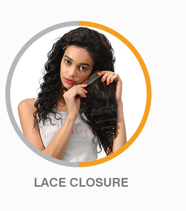 Lace Wigs Hair Extensions & Wigs Buy Cheap Sunnymay 1b T Dark Blue Full Lace Human Hair Wigs Straight Ombre Brazilian Virign Hair Lace Wigs Pre Plucked True Length 10-30 To Assure Years Of Trouble-Free Service