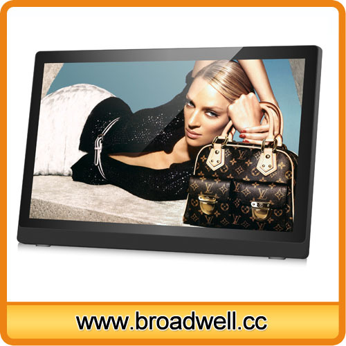 BW-MC2701_5 27 Inch RK3188 Quad Core Android 4.4  Full HD Capacitive 1GB Memory 16GB Storage Touch Screen All In One Tablet PC
