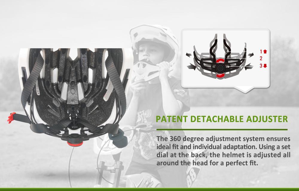 Full-Face-Kids-Helmet-with-LED-light
