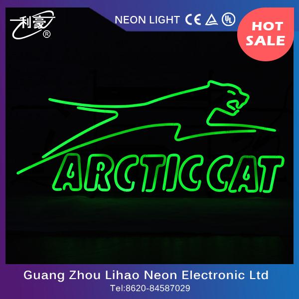 Wholesale Alibaba Neon Sign Paint With Low Price
