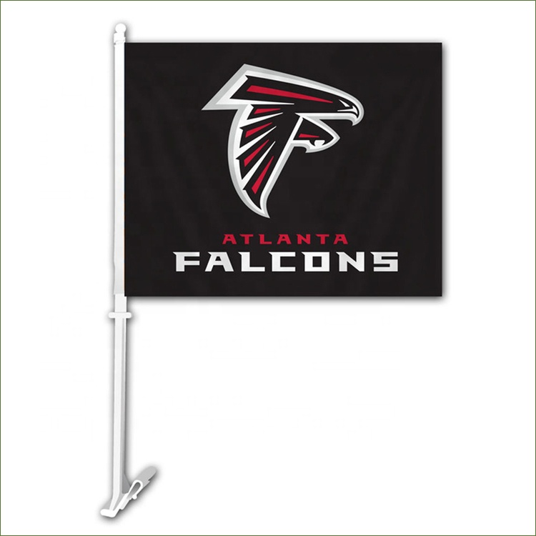 Gro 223 Handel Atlanta Falcons Kaufen Sie Die Besten Atlanta
