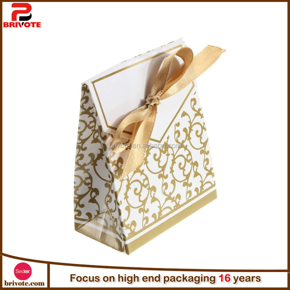 ... Boxes For Sale,Paper Candy Box For Chocolate,Wedding Gift Crystal