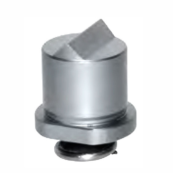 Hasco Skd61 Z5134 Good Toughness Spring Mould Slide Retainer Stopper Stroke  Holder - Buy Mould Slide Retainer,Mould Stopper Stroke Holder,Hasco Skd61