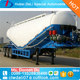 Big capacity cement transport vehicle with competitive price for sale