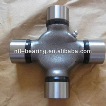 American Universal Joint/u Joint/cardan Joint G5-155x Of Factory Price -  Buy Universal Joint Cross,Universal Joint Kit,Cardan Shaft G5-155x Product  on