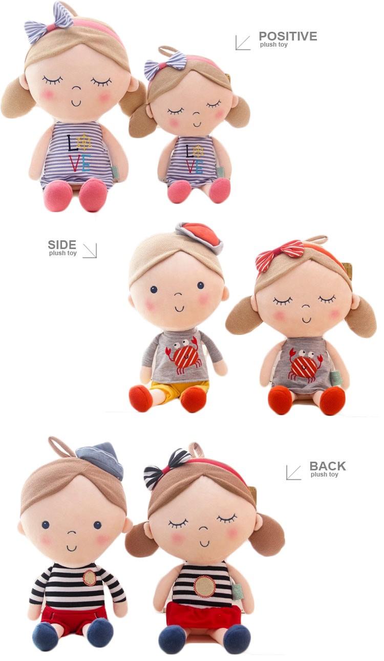 Grosir Kustom Menarik String Boneka Lucu Push Mainan Bayi Gambar Kartun Anak Anak Menarik String Untuk Anak Anak Mainan Pendidikan Buy Tali Tarik