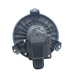Car blower motor ac auto blower best quality 87103-60400