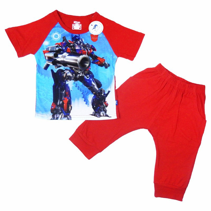 Children dress thailand clothing J2 manufacturers