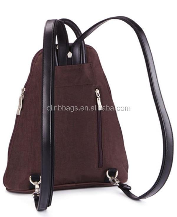 Ladies Backpack Purse,Designer Backpack Purses - Buy Ladies ...