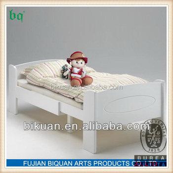 Descuento Venta Superior Elegante Caro Muebles De Dormitorio - Buy ...