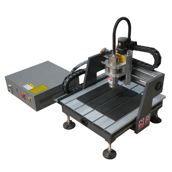 CNC houtbewerking Router, CNC Router Machine