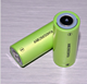 lifepo4 cylindrical cells 26650 battery 3.2v A123 ANR26650M1A Battery 2500mAh A123 26650 3.2v lifepo4 battery