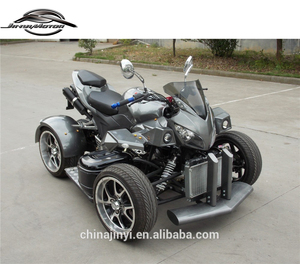 2017 Cheap Jinyi 250cc Quad ATV 4x4 for sale