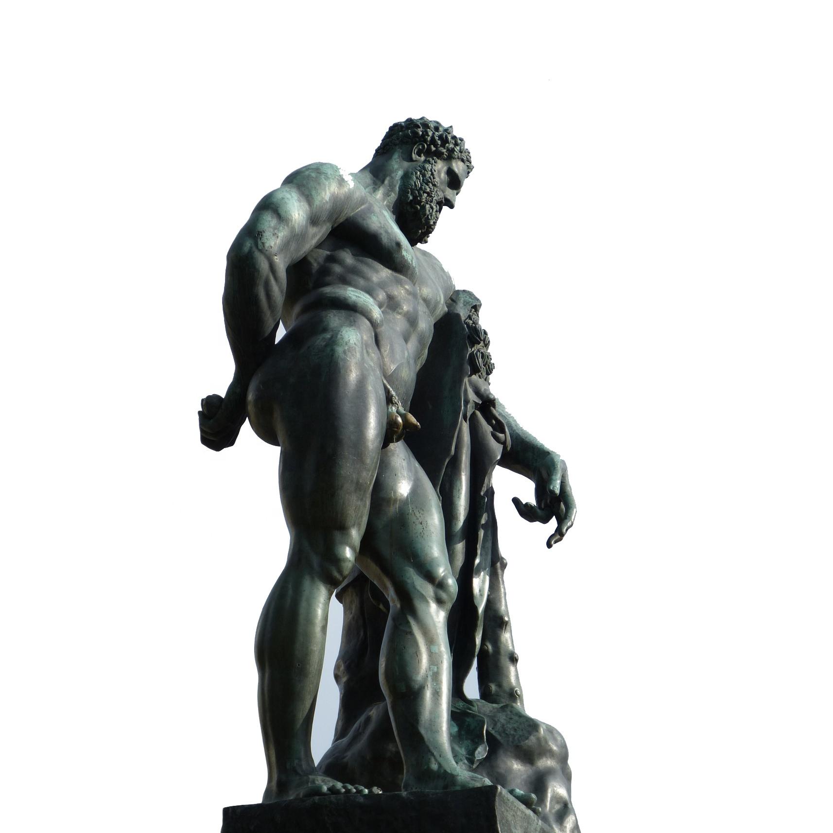 Kaufen Sie Mit Niedrigem Preis German Stuck Sets Grosshandel German Galeriebild Set Auf Antiken Romischen Skulptur Bild Alibaba Com