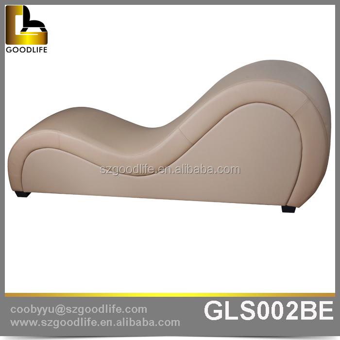 Make love sex sofa chair sexy bedroom furnitureMake Love Sex Sofa Chair Sexy Bedroom Furniture   Buy Make Love  . Love Chairs Sofa. Home Design Ideas