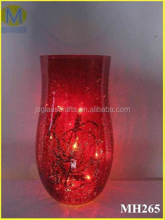 Vases Fairy Vases Fairy Suppliers And Manufacturers At Alibaba