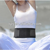 Back Support Medical Waist Band Belt