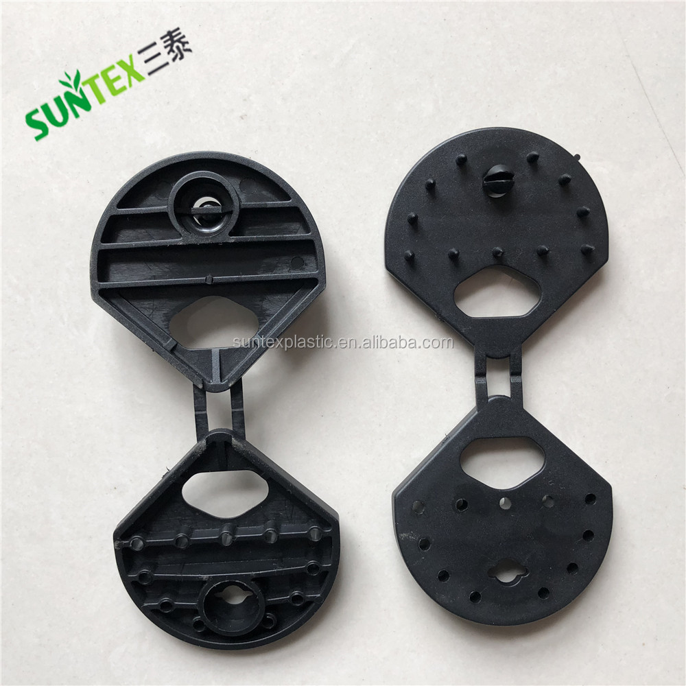 Wire Net Grip, Wire Net Grip Suppliers and Manufacturers at Alibaba.com