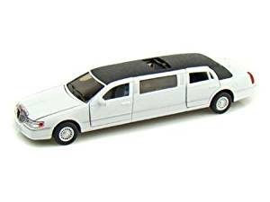 Cheap Diecast Lincoln Find Diecast Lincoln Deals On Line At Alibaba Com
