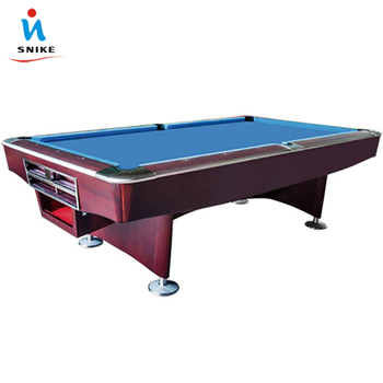 Slate For Pool Table And Table Pool Buy Table PoolSlate For - 9 slate pool table