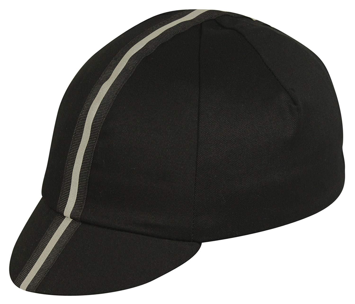 1269cd9f12a79 Get Quotations · Pace Sportswear Cycling Cap