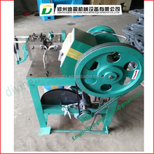 handbag laces making machines,automatic tipping machine