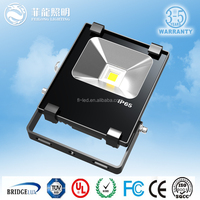Buy 100W Super Bright Outdoor LED Flood in China on Alibaba.com