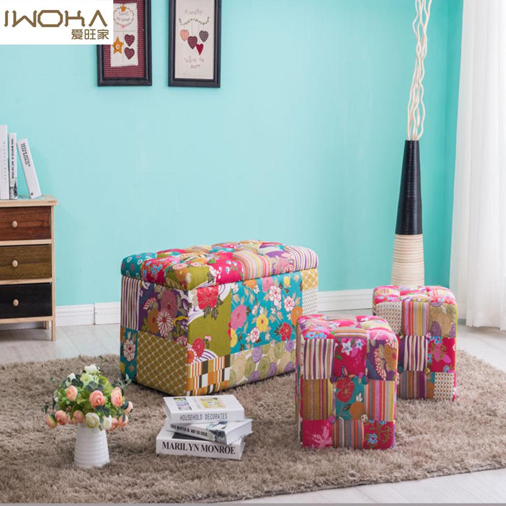Venta al por mayor mobiliario cubos-Compre online los mejores ...