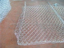 Factory direct sale cheap high quality flood fighting net cage