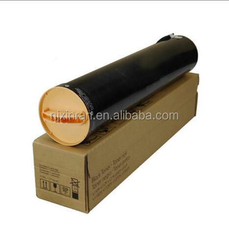 Compatible xeroxs DC4112 4110 4127 4590 4595 1100 7000 6000 9000 900 1100 toner cartridges