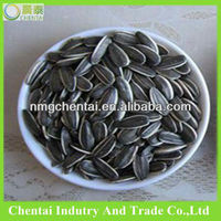 2015 best price edible organic Sunflower Seed In Shell
