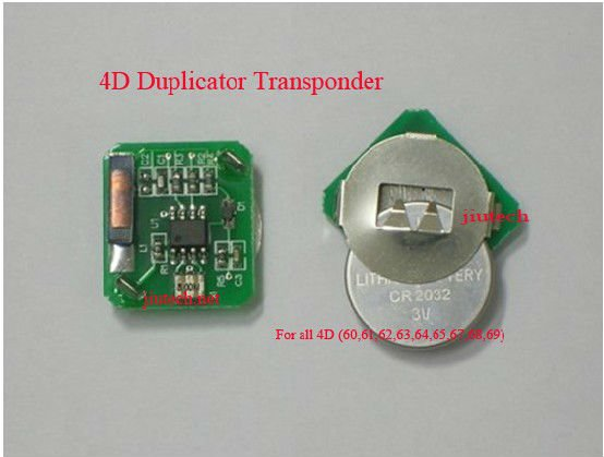 Car Key Transponder Chip Car Key Transponder Chip Suppliers And