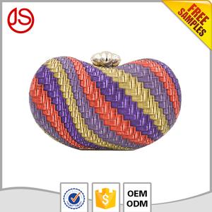 6883696228 Wholesale Clutch Bags In Mumbai