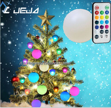 Lowes outdoor christmas lights lowes outdoor christmas lights lowes outdoor christmas lights lowes outdoor christmas lights suppliers and manufacturers at alibaba aloadofball Images